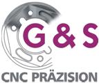 G&S CNC Praezision